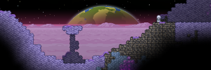 V1 0 biome moon.png