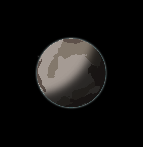 Moon Planet.png