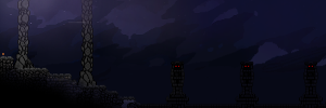 V1 0 biome dark.png