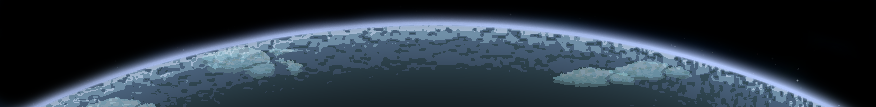 Barren Planet Surface.png