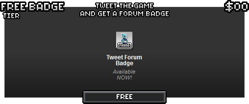 Free Badge.png