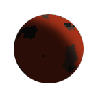 Magma Planet.png