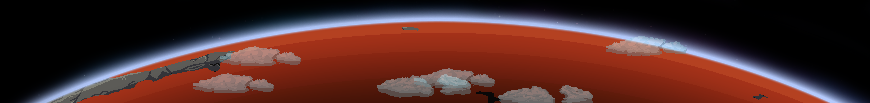Magma Planet Surface.png
