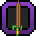 Slave Sword Icon.png