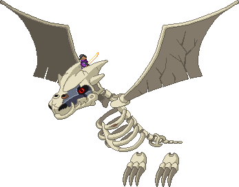 Bone Dragon.png