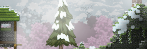 V1 0 biome snow.png