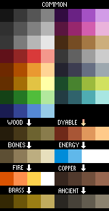 Colorguide small.png