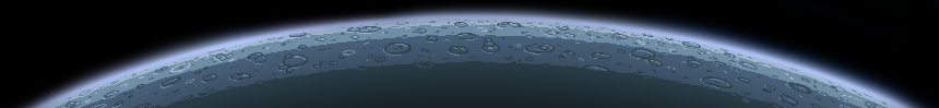 Moon Planet Surface.png