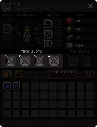 Inventory Tech.png