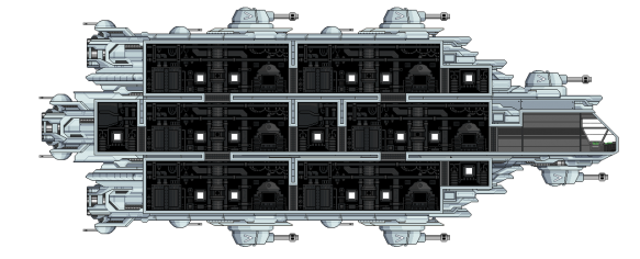 Apex Ship Upgrade 6.png
