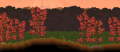 Spring biome screen.png