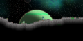 Moon Biome2.png