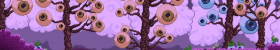 Eyeball Biome Banner.png