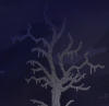Tree - purewhite with purewhitey example.png