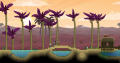 Oasis Biome 1.png