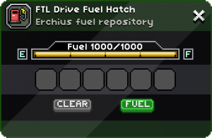 Fuel Gauge.png