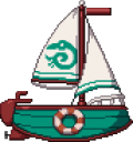 Green Boat Controller.png