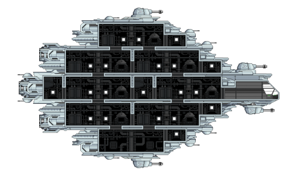 Apex Ship Upgrade 7.png