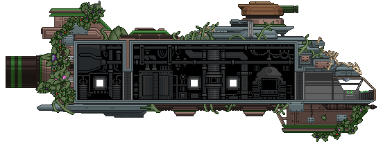 Floran Ship Upgrade 3.png