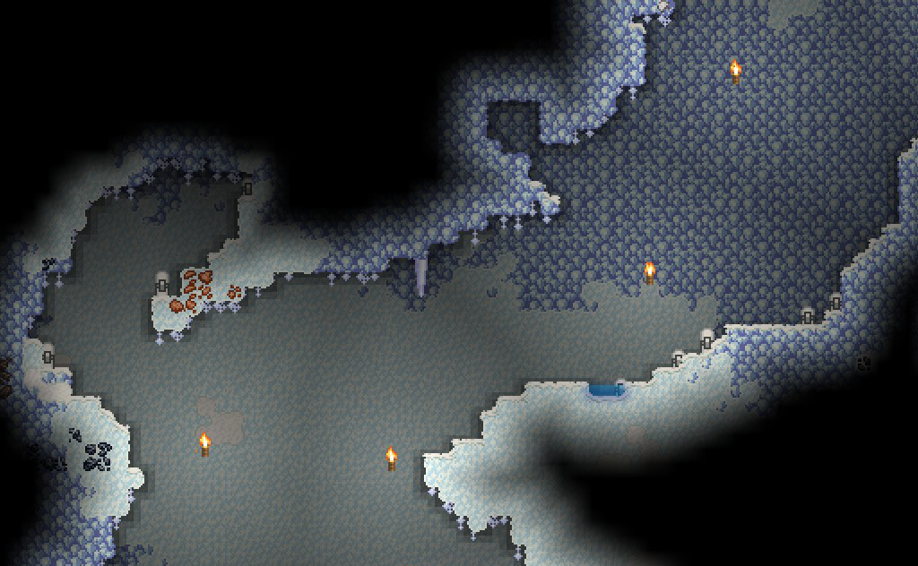 Ice Caves.png