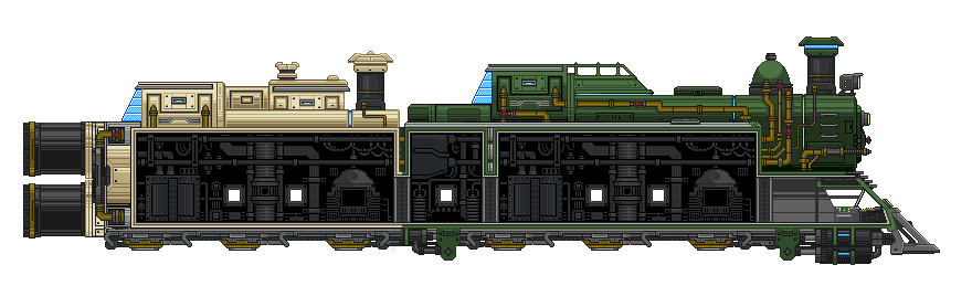 Novakid Ship Upgrade 4.png