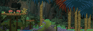 V1 0 biome jungle.png