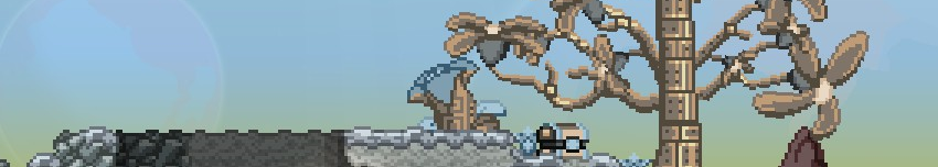 Rust Mini Biome Banner.png