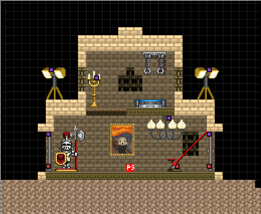 Sensational Modding Tiled Example Mission Starbounder Starbound Wiki Wiring Cloud Brecesaoduqqnet