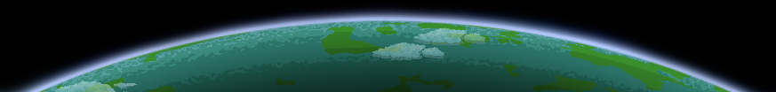 Jungle Planet Surface.png