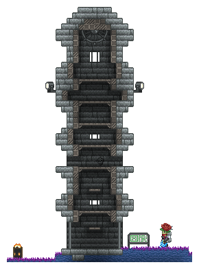 Human Abandoned Tower.png
