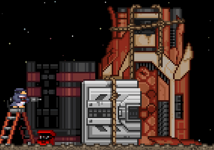File:Hylotl ship thruster junk.png