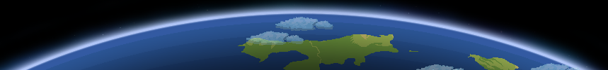 Ocean Biome Surface.png