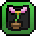 Splendid Flower Icon.png