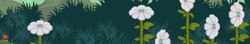 Giant Flower Biome Banner.png