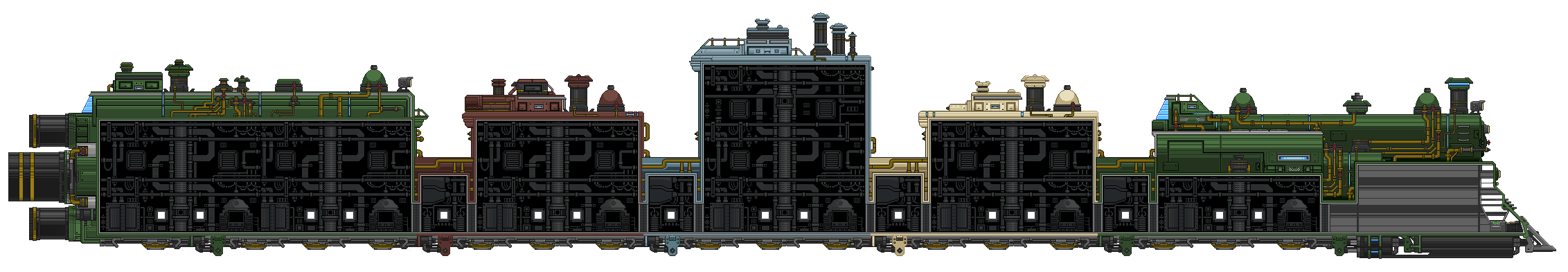 Novakid Ship Upgrade 8.png