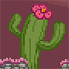 Tree - cactus with bigflowers example.png