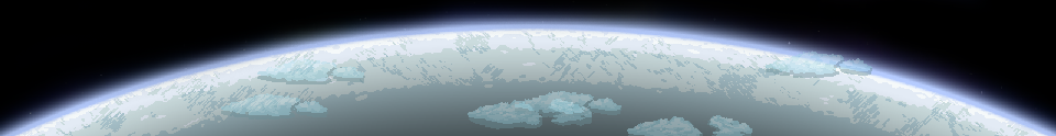 Snow Planet Surface.png