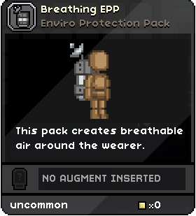 Protection Pack.png
