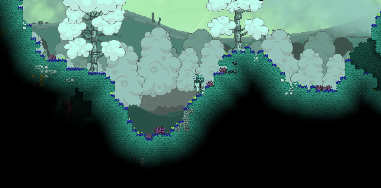 Forest Biome2.png