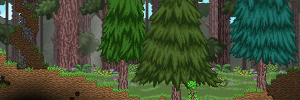 V1 0 biome forest.png