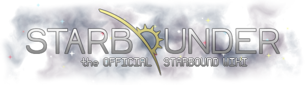 Starbound-banner.png