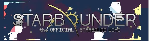 Groovy Starbounder Starbound Wiki Wiring 101 Omenaxxcnl