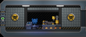 Mech Assembly Room (Small).png