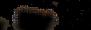 V1 0 biome asteroid.png