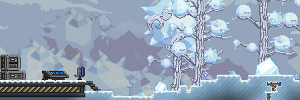 V1 0 biome frozen.png