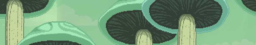 Giant Mushroom Biome Banner.png