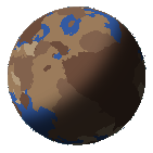SavannahSS Planet.png