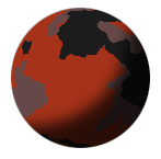 Volcanic Planet Thumb.png
