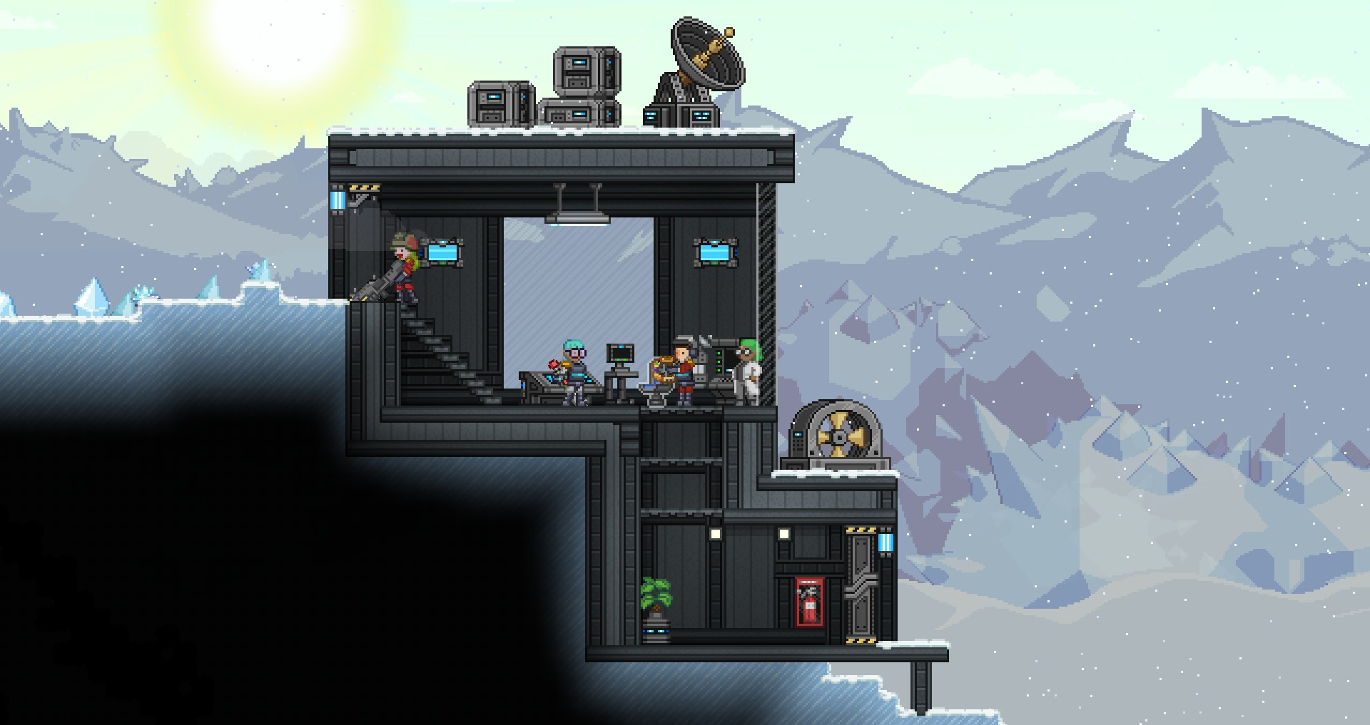 Outpost Cliff Station.jpg