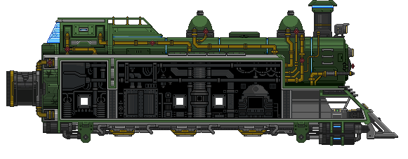 Novakid Ship Upgrade 2.png